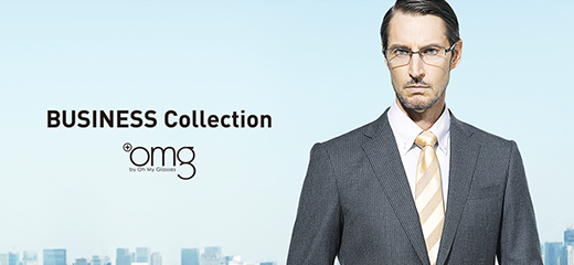 Business Collection +omg